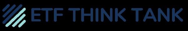 ETF TT_logo_landing page
