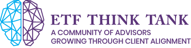 etf think-tank-logo-2