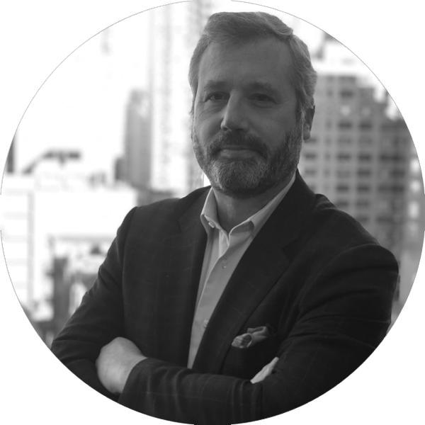 Dan Weiskopf, ETF Professor
